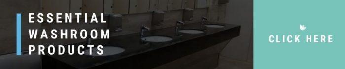 Essential Washroom Products